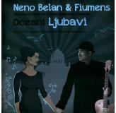 Neno Belan & Fiumens Oceani Ljubavi LP