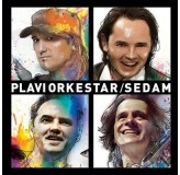 Plavi Orkestar Sedam Cd CD/MP3