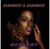 Denis & Denis Restart CD/MP3