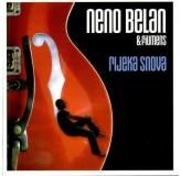 Neno Belan & Fiumens Rijeka Snova LP
