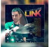 Branimir Gazdik Link CD