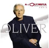 Oliver Dragojević A L Olympia CD2/MP3