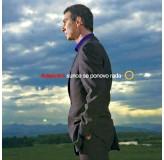 Massimo Sunce Se Ponovo Rađa CD/MP3