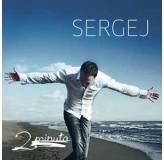 Sergej Ćetković 2 Minuta CD