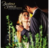 Soundtrack Dolina Sunca CD/MP3