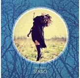 Nina Romić Stablo CD
