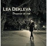 Lea Dekleva Drugačije Od Svih MP3