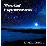 Mental Blue Mental Exploration MP3