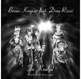 Bruno Krajcar Tri Kralja MP3