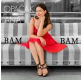 Ana Opačak Bam Bam MP3