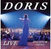 Doris Dragović Live - Spaladium Arena CD2+DVD