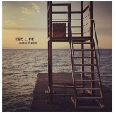 Esc Life Access All Areas LP