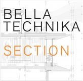 Bella Technika Section CD