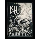 Nula Pobjedimo Laž 25Th Anniversary CD