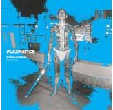 Plazmatick Hrđava Vremena, Rusty Times LP