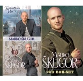 Marko Škugor 2Cd Box Set CD2