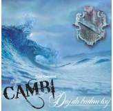 Klapa Cambi Daj Da Budem Tvoj CD