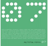 Razni Izvođači Aq Total Vinyl 07 LP/MP3