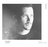 Marko Tolja Tišina - Love Collection CD
