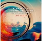 Klapa Kastav I Tamburaški Orkestar Hrt-A Uživo U Kastvu MP3