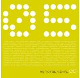 Razni Izvođači Aq Total Vinyl 05 LP