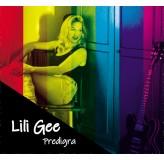 Lili Gee Predigra CD