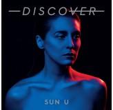 Sun U Discover CD/MP3