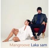 Mangroove Laka Sam MP3