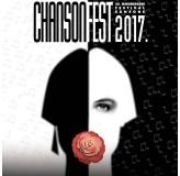 Razni Izvoači Chansonfest 2017 MP3