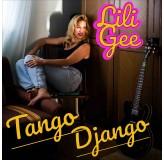 Lili Gee Tango Django MP3
