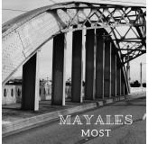 Mayales Most MP3