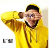 Matt Shaft Sanjam MP3
