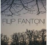 Filip Fantoni Vrijeme MP3