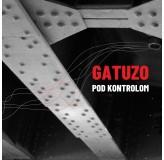 Gatuzo Pod Kontrolom MP3