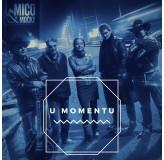U Momentu MP3