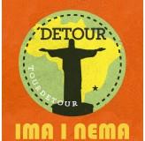 Detour Ima I Nema MP3