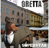Gretta Superstar MP3