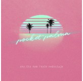 Pocket Palma Ono Sto Nam Inace Nedostaje MP3