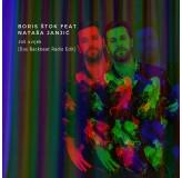 Boris Štok Feat Nataša Janjić Još Uvijek Dus Backbeat Radio Edit MP3