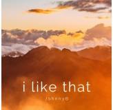 Johnnyb I Like That MP3