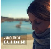 Suzana Horvat Budim Se MP3