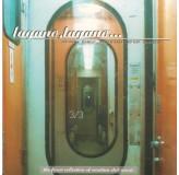 Razni Izvođači Lagano, Lagano 3, 3 Hip-Noise CD/MP3