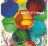 Razni Izvođači Aq Club Hits 2002 CD/MP3