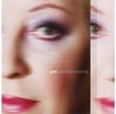 Gabi Novak Pjesma Je Moj Život CD/MP3