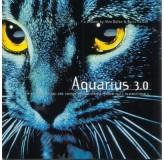 Razni Izvođači Aquarius 3.0 CD/MP3