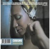 Cubismo Junglesalsa CD/MP3