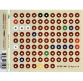 Cubismo Compar-Single CD