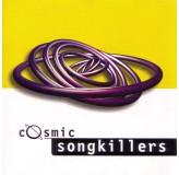 Songkillers Cosmic MP3