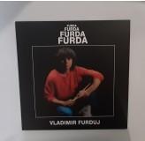 Vladimir Furduj Furda LP