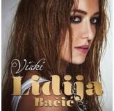 Lidija Bačić Viski CD